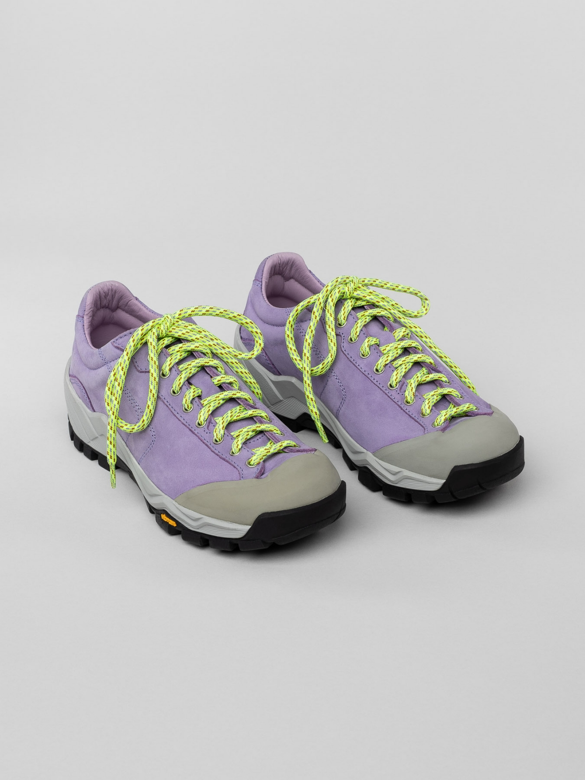 Diemme Movida Purple sneakers